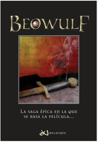 jrr tolkien beowulf translation pdf